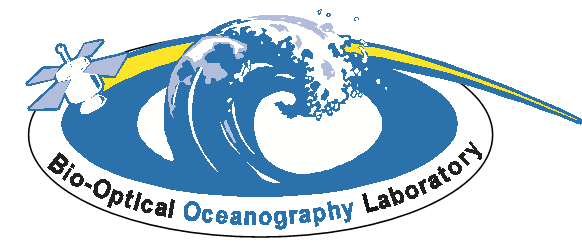 Bio-optics Logo